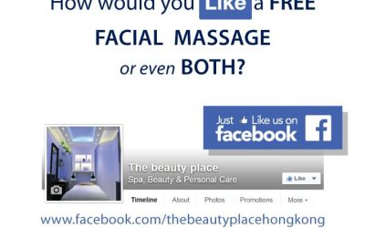 6 Simple Facebook Competitions to Boost Salon Engagement