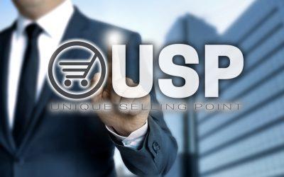 What's your Salon's USP?