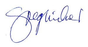 Greg Milner signature