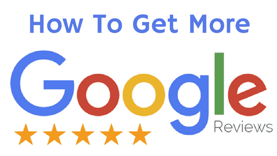 3 Ways to Get Your Facebook Reviews onto Google (And why you should!)