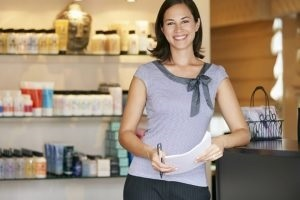 How to get more salon clients